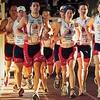 72% Off Half-Day Triathlon-Training Camp
