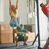 Up to 63% Off Unlimited CrossFit Classes at Metabolic CrossFit