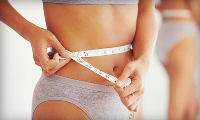Weight Loss Solutions - Gainesville: $89 for a One-Month Supervised Weight-Loss Program at Weight Loss Solutions ($209 Value)