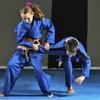Lezioni di kung fu o wing tsun