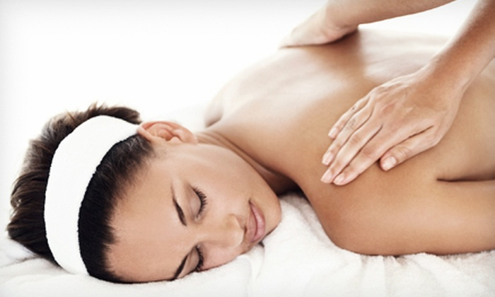 HBL Centers - Multiple Locations: $29 for One-Hour Massage, Initial Chiropractic Exam, and Consultation at HBL Centers ($270 Value)