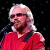 Barry Gibb: Mythology The Tour Live – Up to 49% Off