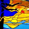 The Goddess of Glass - Folwell: $30 Toward Glass Classes & Custom Art Glass