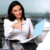 Up to 64% Off Career Assistance