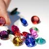 Gemstone Earring Mystery Deal in 14k Gold
