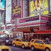 Up to 65% Off Walking Tours in Times Square