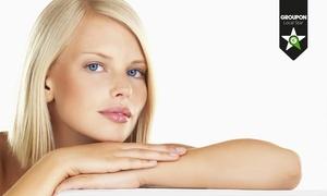 Medicaitalia: Biorivitalizzazione e filler di acido ialuronico per il viso