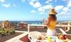 4* Fuerteventura Break