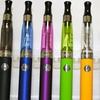 Up to 50% Off E-Cigarettes at VaporBurst