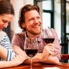 97% Off Online Wine-Appreciation Course