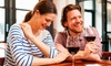 EventTrix: $19 for an Accredited Online Wine-Appreciation Course from EventTrix ($199 Value)