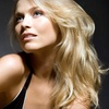 Up to 77% Off at Xanadu Salon in Middletown