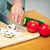 Up to 58% Off Vegetarian and Gluten-Free Cooking Class