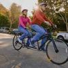 20% Off Bike Service or Repair $25 or More