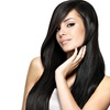 Up to 67% Off Haircut Packages