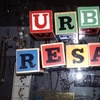 48% Off at Urban Resale