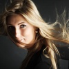 Up to 71% Off Salon Package in Oakville