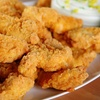 Up to 38% Off Chicken Tender Meals