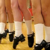 54% Off at Sheila Tully Academy of Irish Dance