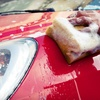 Up to 55% Off Hand Wash at Exclusive Auto Spa