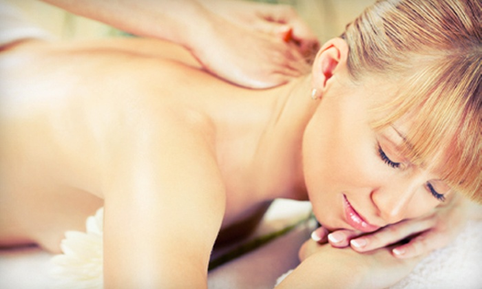 Raynor Massage Saskatoon - Caswell Hill: One or Two 60-Minute Massages at Raynor Massage Saskatoon (Up to 58% Off)