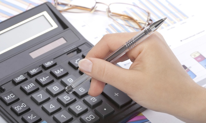 Sun State Services, CPA - Pinellas Park: Personal or Corporate Tax Return atSun State Services, CPA(61% Off)