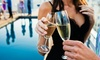 Kelly Greene Events - Midtown Center: Event Concierge Experience or Day-of Event Coordination from Kelly Greene Events (Up to 68% Off)