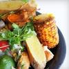 Up to 54% Off Peruvian Cuisine at El Ceviche De Waldito