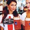 Up to 53% Off Oktoberfest at Grünauer