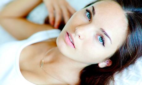 1 o 2 sesiones de tratamiento con kinesioterapia facial T-Shock desde 39 € en Sthetic Oferta en Groupon