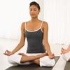 Up to 78% Off Yoga Classes at Yoga Pursuit with Sara Villagomez