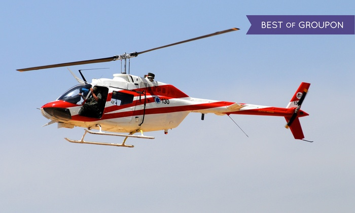 36 Off  South Florida Helicopter Charter Amp Tours  Miami FL  Groupon