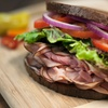 $10 for Sandwiches and Drinks at Heidi's Brooklyn Deli