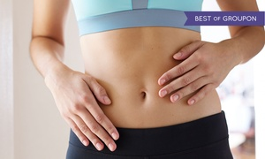 The Balance Health & Wellness Center: One or Three Colon-Hydrotherapy Sessions with Add-Ons at The Balance Health & Wellness Center (Up to 74% Off)