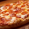 20% Cash Back at Pizza Boli's