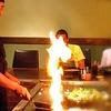 52% Off at Yamato Japanese Steakhouse