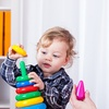45% Off Child-Care Accessories and more at Baby & Beyond