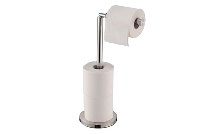 Toilet Paper Holder from £5.99