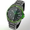 Swiss Legend Luminar Men's Ceramic Watches