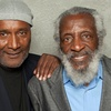 Paul Mooney & Dick Gregory – Up to 53% Off Standup