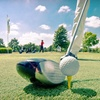Up to 59% Off Private Golf Lessons