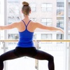 51% Off Barre Fitness Classes