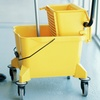 Up to 64% Off Cleaning Sessions from Sanba Services