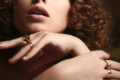 20% Off Fine Gold Jewelry at Diener Jewelers
