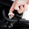 Up to 61% Off Auto Maintenance in Matteson