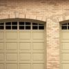 54% Off Garage-Door Tune-Up from All Area Overhead