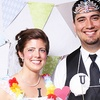 Half Off Photo-Booth Rental from Blue Studios NY