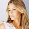 Up to 66% Off a Haircut with Color or Highlights