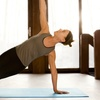 Up to 65% Off at Lion's Breath Yoga