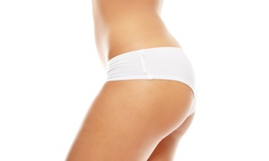 The Skin Care Clinic: One or Three Endermologie Cellulite-Reduction Treatments at The Skin Care Clinic (Up to 57% Off)